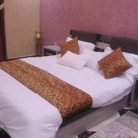 Izdehar Furnished Apartments