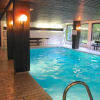 Hotel Pictures: Wachtelhof Appartement Monika by Alpen Apartments, Maria Alm
