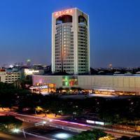 Hotel Pictures: Xian heng Hotel, Shaoxing