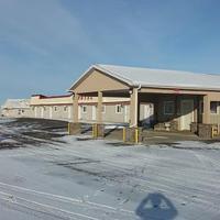 Hotel Pictures: Coronation Motel, Coronation