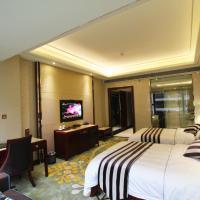 Hotel Pictures: Jin Long Wan Hao Hotel, Wuzhou