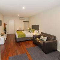 Hotel Pictures: Margaret River Beach Studios, Prevelly