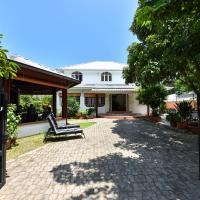 Fotos del hotel: Jessies Guest House Seychelles, Mahe