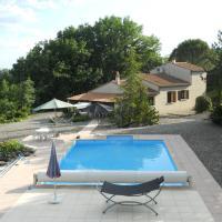 Hotel Pictures: Villa Rive D'ardèche, Vogüé