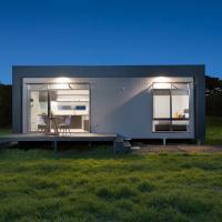 Hotellikuvia: Bimbadeen Phillip Island Farm Retreats, Ventnor