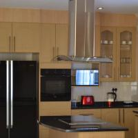 Ruva Self Catering Apartments - Newlands