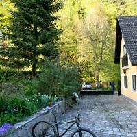 Hotel Pictures: Lichtlmühle, Emmersdorf an der Donau