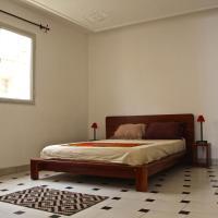 Hotel Pictures: B & B Le Nomade, Ouagadougou