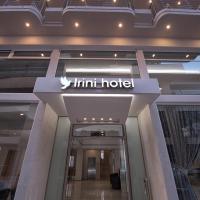 Irini Hotel