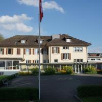 Hotel Pictures: Hostel Eckstein, Baar