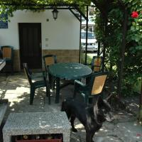 Hotel Pictures: Privát Nováč, Nové Město nad Metují