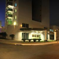 Hotel Pictures: Eldorado Flat, Contagem