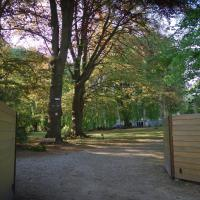 Hotel Pictures: Manor, Sint-Genesius-Rode