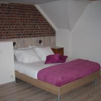 Photos de l'hôtel: B&B Pottebreker, Vlamertinge