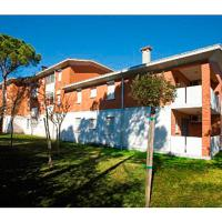 Two-Bedroom Apartment (5 Adults) Cond. Simonetta