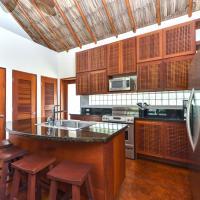 2 Bedroom Luxury Villa