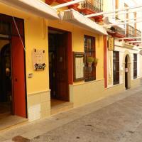 Hotel Pictures: Plaza de Toros, Ronda