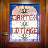 Hotel Pictures: Carter Cottages Werribee, Werribee