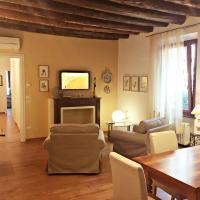Zdjęcia hotelu: Wallace Luxury Home, Werona