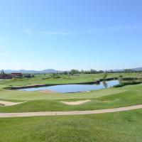 Emporada Golf Club 22