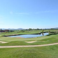 Hotel Pictures: Emporada Golf Club 22, Gualta