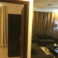 Deluxe Twin Room (2 Adults)