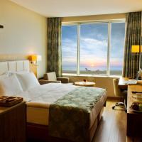 Hotelfoto's: Yildiz Life Hotel, Trabzon