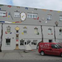 Hotel Pictures: Gasthof Maly, Mauthausen