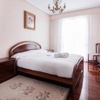 Hotel Pictures: Agirretxe - Basque Stay, Deba