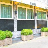 Hotelbilleder: Hotel Ostmeier, Bochum