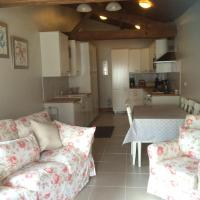 Hotel Pictures: Chez Mimi, Saint-Étienne-du-Bois