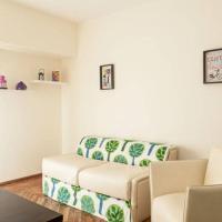 Hotel Pictures: Departamento Olivos, Olivos