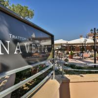 Фотографии отеля: Guest House Navetta, Фажана