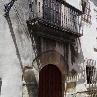 Hotel Pictures: Casa Calle Palomas, Trujillo