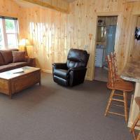 Cottage #27