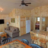 Cottage #28