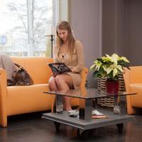Hotelbilder: Anna's Place, Waregem