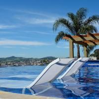 Hotel Pictures: Hotel Pousada Água Da Mina, Monte Sião