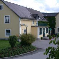 Hotel Pictures: Landhaus Kügler-Eppich, Proleb