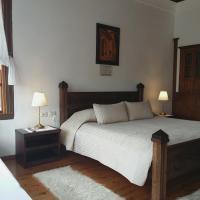 Hotel Pictures: Hotel Gjirokastra, Gjirokastër