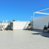 Hotel Pictures: Vista Bella, La Mata