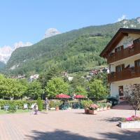Fotos de l'hotel: Garnì Lago Alpino, Molveno