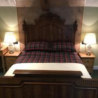 Hotel Pictures: The Kings Arms, Stratton on the Fosse