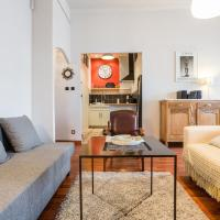 Luckey Homes Apartments - Boulevard de Dunkerque