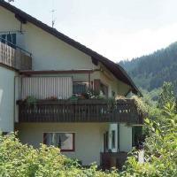 Hotelbilleder: Haus Schnurr, Wolfach