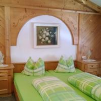 Hotellbilder: Landhaus Brugger, Hollenzen