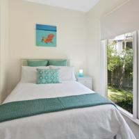 Hotel Pictures: McCrae Beach House, McCrae
