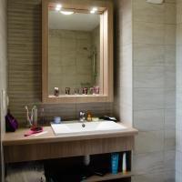 Hotel Pictures: Résidence Ambroise Paré, Lamalou-les-Bains