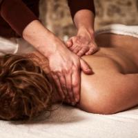 Hotel Pictures: Wellness gite 'les Marguerites', Bouillac