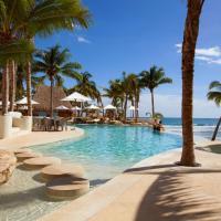 Fotos del hotel: Mahekal Beach Resort, Playa del Carmen